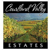 Courtland Valley Estates