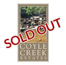 Coyle Creek Estates
