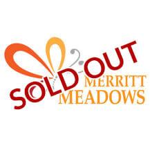 Merritt Meadows