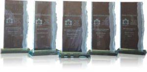 2011 Niagara Home Builders' Association Awards of Excellence