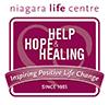 Niagara Life Centre