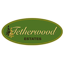 Tetherwood Estates